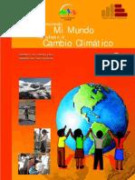 Conociendo_mi_mundo_me_adapto_al_CC___M_dulo_3_parte_1.pdf