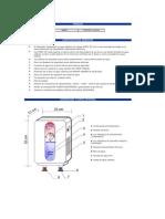Calentador de Agua.pdf