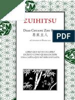 Zuihitsu