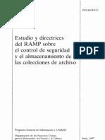 RAMP Seguridad y almacenamiento.pdf
