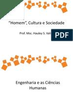 HCS aula 1