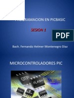 PicBasic-Sesion1