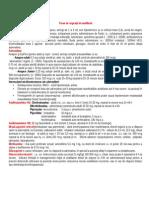 LP 1 Trusa de Urgenta