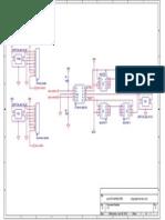 YPWR Schematic