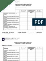 Instrumento Evaluacion2
