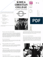 Choi-Soongook-1965-Korea.pdf