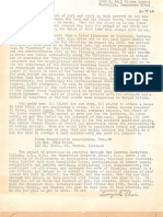 Choi-Soongook-1966-Korea.pdf