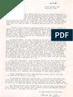 Likins-Claude-Evalyn-1966-Japan.pdf