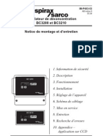 IM-P403-53