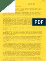 Likins-Claude-Evalyn-1974-Japan.pdf