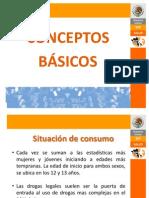 5.Conceptos básicos en adicciones