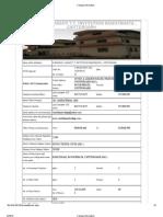 College Information.pdf