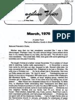 Maddux-Lanny-Pat-1976-Brazil.pdf
