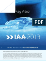 IAA13 KeyVisual Manual