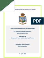 2013 04 16 Discorso Capo Gdf