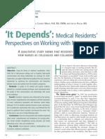 ward 4 pdf