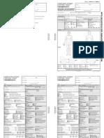 AreaWoundChart.pdf