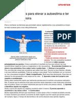 5-tecnicas-faceis-elevar-autoestima-e-ter-sucesso-na-carreira.pdf