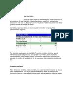 datos-Tablas11