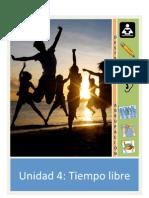unidadele.pdf
