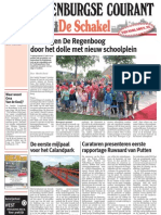 Rozenburgse Courant week 29