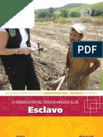 Trabajo Esclavo 279