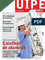 equipe de obra - edição 26 (nov-dez-2009)