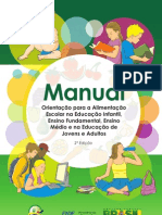 manual_etapas_ensino_-_2ed
