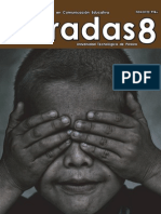 Revista Mirada UTP