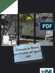 ECH_2007_Pobreza.pdf