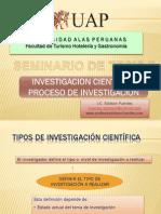 00 Investigacion Cientifica