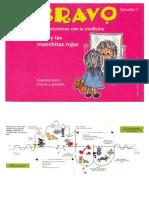 1 - Elisa y las manchitas rojas (La familia Bravo NMG).pdf