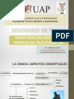 02 Investigacion Cientifica