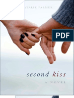 Second Kiss - Natalie Palmer (1).pdf