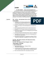 6b981f4f-3122-487a-9b94-ec4c07a7b4d8_Javed resume +2013