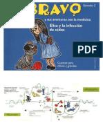 02 - Elisa y la infección de oidos (Familia Bravo) NMG.pdf