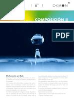 Sesion 30 Composicion II