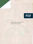 Cuento Niños Presos Políticos.pdf