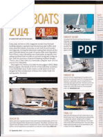 2013_08_20 US Sail Best Boat 2014 Nominees.pdf
