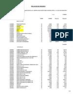 formula polinomica modificada.xls