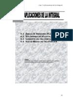 aplicacionesdelasintegralescompletisimosplit-120205213645-phpapp02 (3)