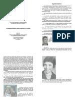 Hamer-parte-II 2 pag por hoja y numerado.pdf
