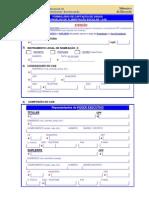 formulario_captacao_dados_cae.pdf