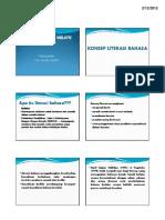 Konse Literasi Bahasa - WAJ3104 (1)