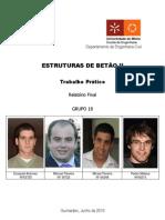 EBII_2012-2013_TP18
