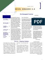 Drexel_Dragonv2.pdf
