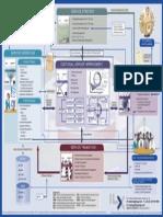 Itil 2011 Process Model
