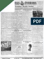 The Ukrainian Weekly 1960-48