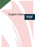 Dossier Ingles.odt