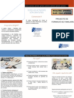 Formacio Familiars AEPA